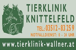 www.tierklinik-wallner.at