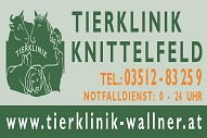 Tierklinik Wallner