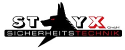 STYX+Sicherheitstechnik: http://www.styx-systems.at/