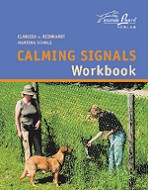 CALMING SIGNAL WORKBOOK